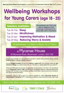 Young Carers Wellbeing poster updated.jpg
