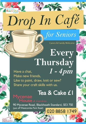 drop in cafe a5 leaflet.jpg