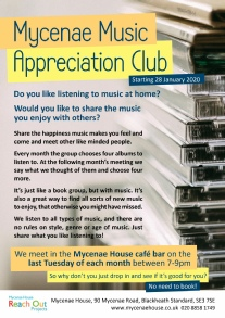 Music Appreciation Club Poster updated.jpg